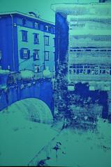percezioni #borgosmaria giosuè & riccardo
