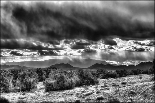 "show camera travel family blue winter light sunset wallpaper portrait sky bw usa cloud sun abstract mountains newmexico santafe southwest flower color sexy art love nature beautiful weather composition america canon landscape photo cool interesting friend perfect colorful dof shot desert dynamic heart sweet bokeh toast awesome scenic picture romance explore telephoto photograph american heat western romantic 5d overlook smokin iphone compose ipad coolshot 2013 ""pictureperfect"" ""markii"""