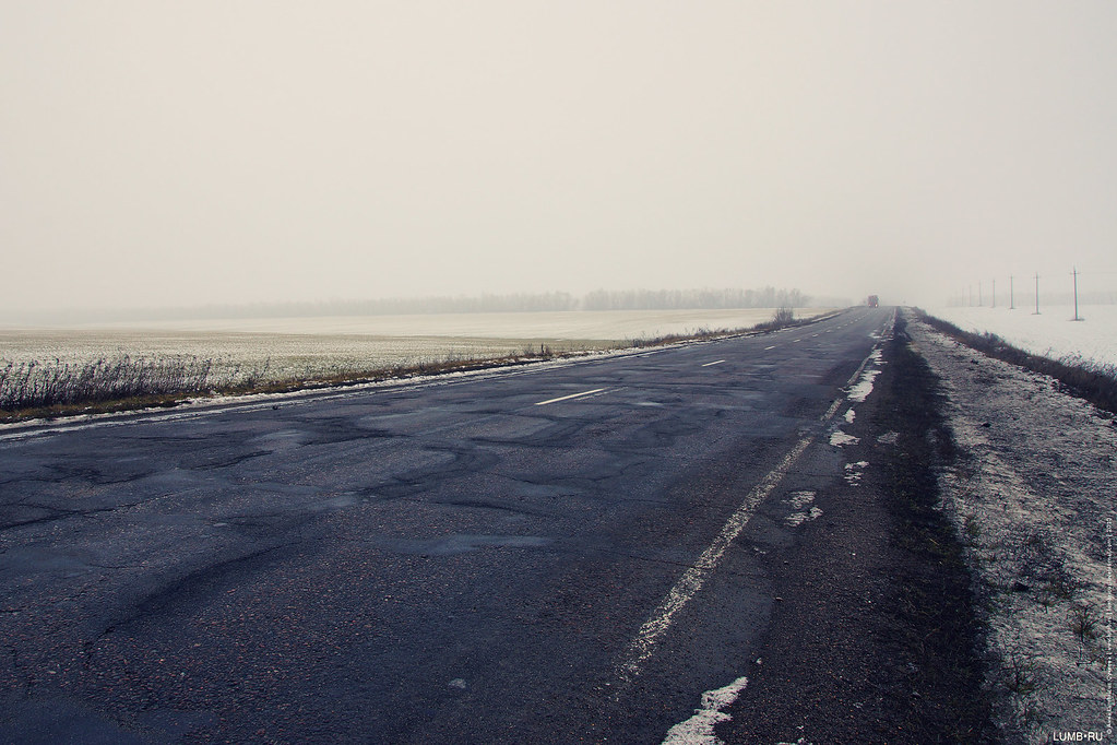 1.2.2013 обратно в Севастополь