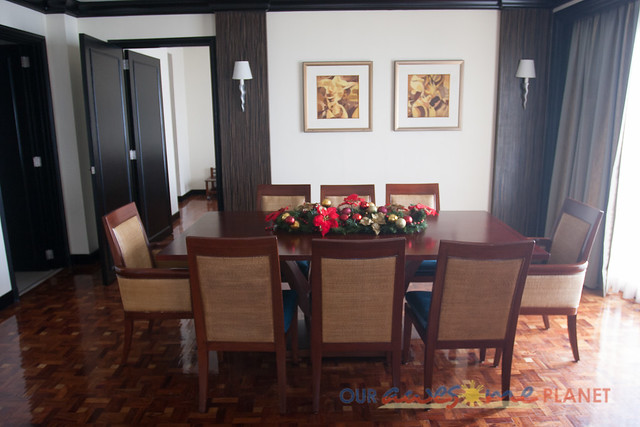 Taal Vista Hotel-129.jpg