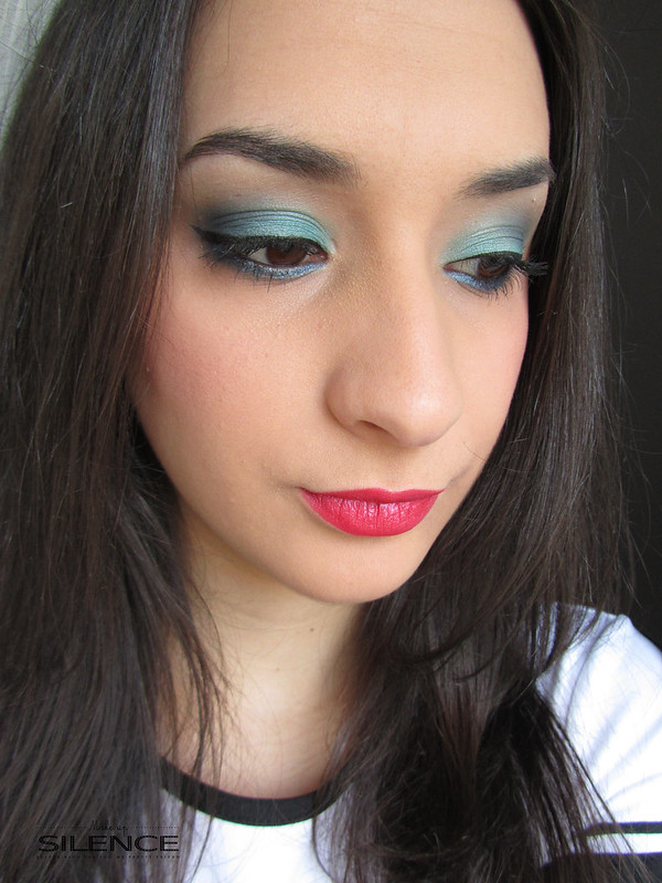 look aquadisiac 003