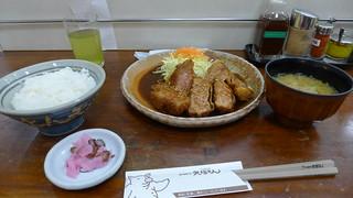 20130309_Nagoya_2