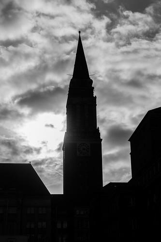 Osdorf Kiel