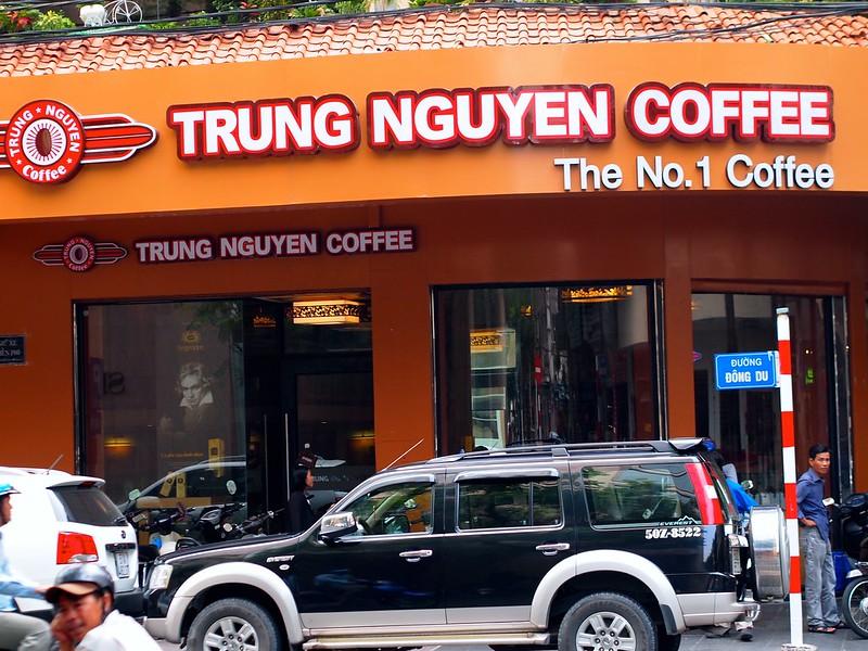 Saigon - 050