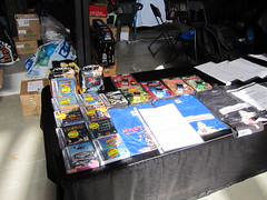 Grupo de Usuarios de Amstrad