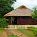 Small photo of Tea house
