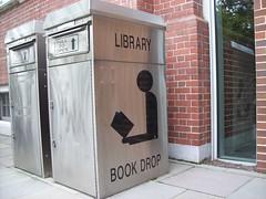 library, prov, ri
