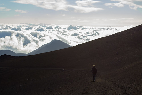 Maui Hawaii-44
