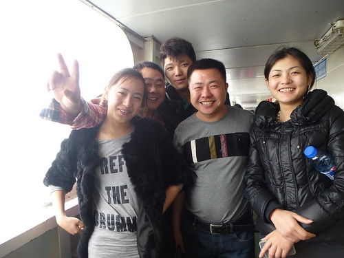 Hainan 13-Haikou-Ferry (37)