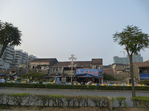 Guangdong13-Zhaoqing-Fleuve (33)