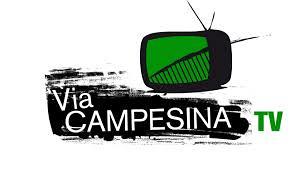 Via Campesina TV