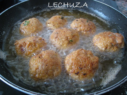 ALBONDIGAS AL CURRY (7)