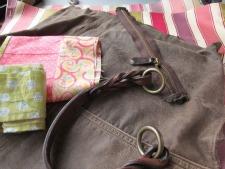 handbag1 c