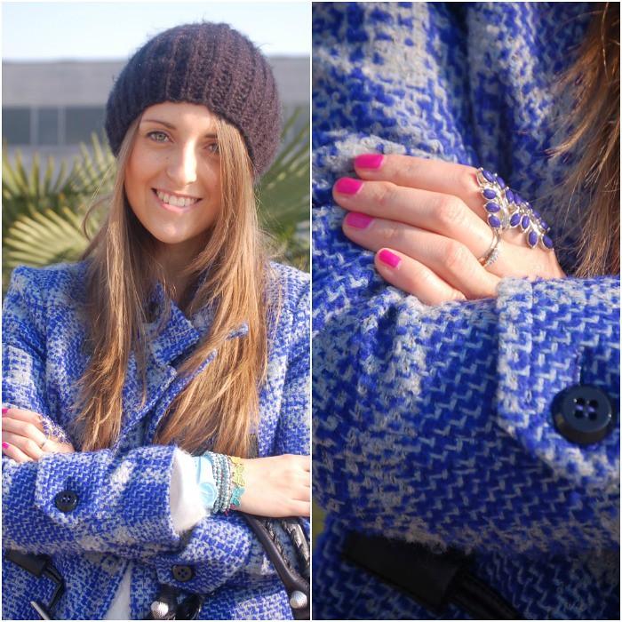 PicMonkey Collage blu2