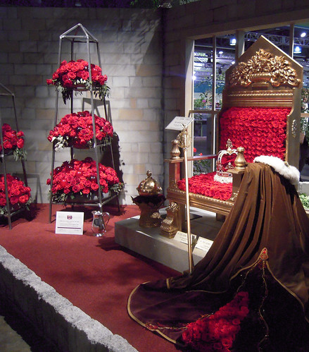 rose throne (2)