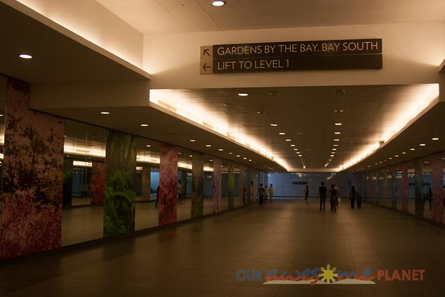 Your Singapore-484.jpg
