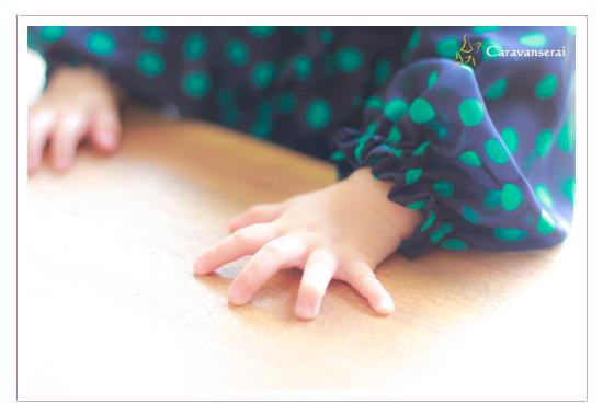 ベビーフォト 赤ちゃん写真 子供写真 ひな祭り 瀬戸市 名古屋市 長久手市 豊田市