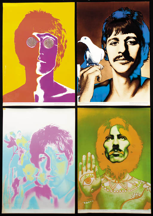 avedon-richard-1923-2004-usa-the-beatles-by-richard-avedon-1593250