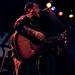 Matt Pryor @ Revival Tour 3.22.13-12