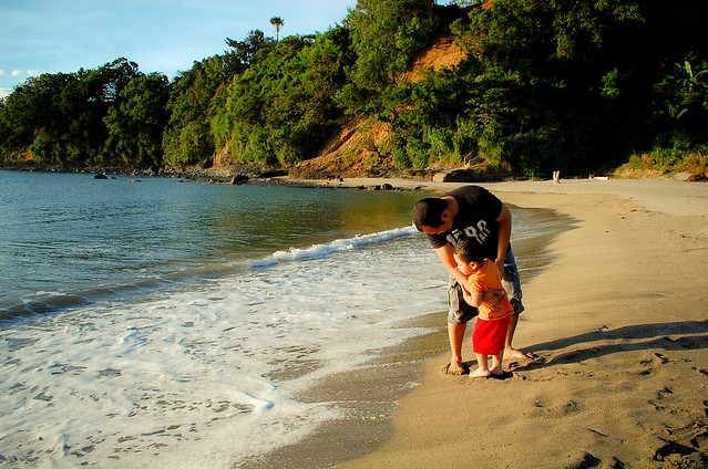 Montemar Beach Club In Bataan Flickr Photo Sharing