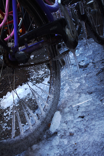 Frozen_Bike