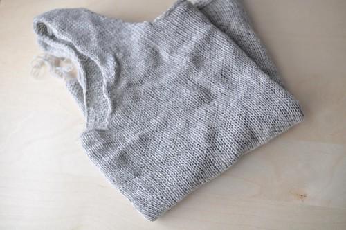 cashmere tank