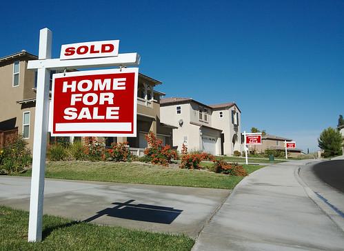 Evans Homes for Sale in Evans GA