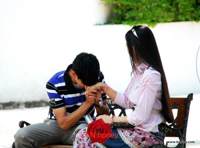 babak percintaan dalam drama ini-001