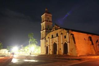 San Juan de Los Remedios