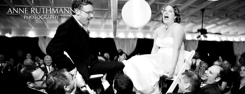 Wedding Header  Anne Ruthmann