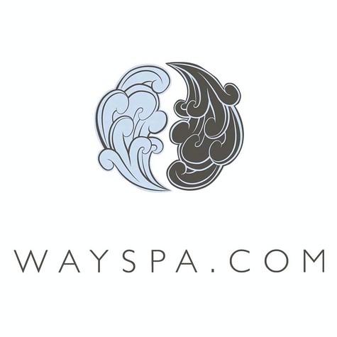 wayspa.com logo