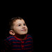 my little angel by arrowlili