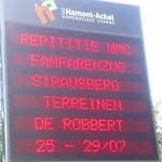 2009 Hamont_23