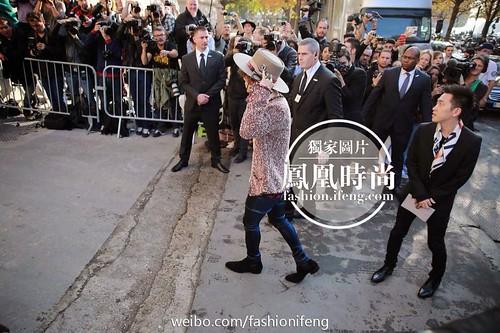 GD-Chanel-Fashionweek2014-Paris_20140930_(63)
