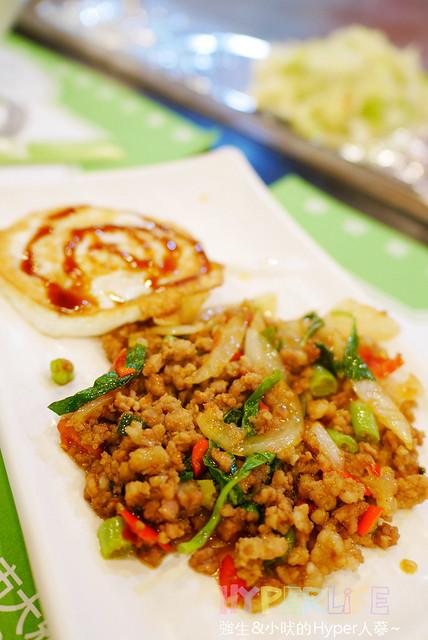 台中大醬燒 (18)