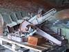 Ordnance Society WWI Minenwerfer