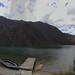 Laguna Piquecocha - 4323 - Panorama
