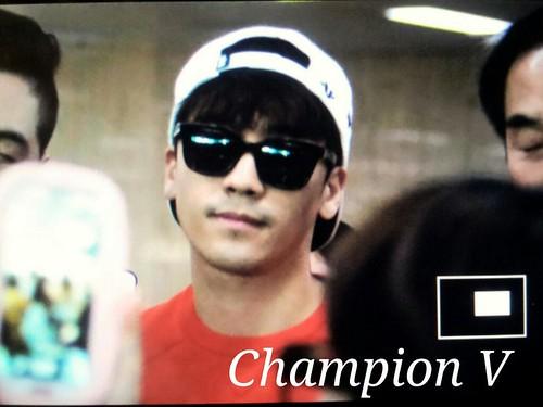 seoul_gimpo_airport_20140505 (36)