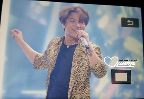 BIGBANG - MelOn Music Awards - 07nov2015 - ADORE_TD - 06