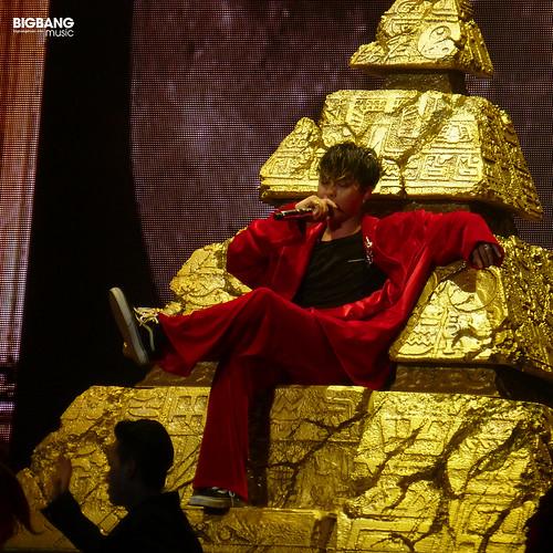 BIGBANGmusic-BIGBANG-Seoul-0to10Anniversary-2016-08-20-11