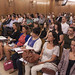 Fundación Filia Gestión del Estres desde la Practica del MINDFULNESS_20160922_Teddy Gonzalez_13
