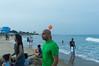@ Covelong Surfing festival 2016 | Kovalam,Tamilnadu,India.