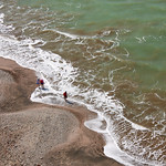 Playa Murcielago