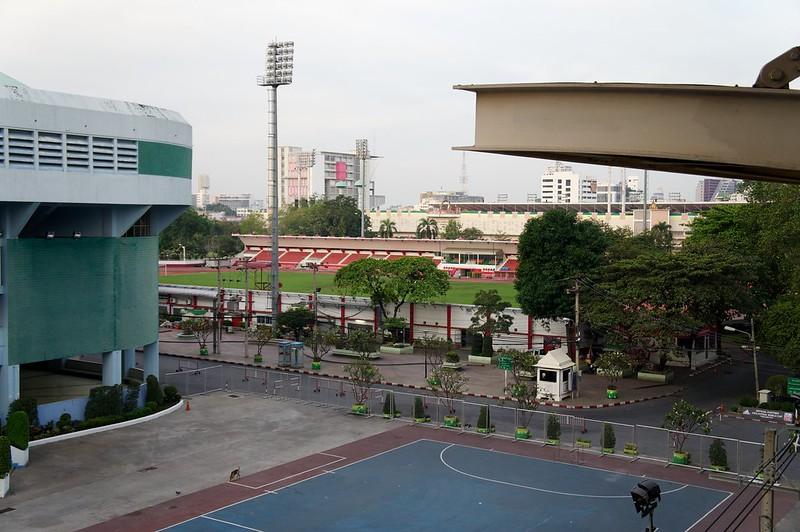 Trip to Bangkok2013-01-01 37