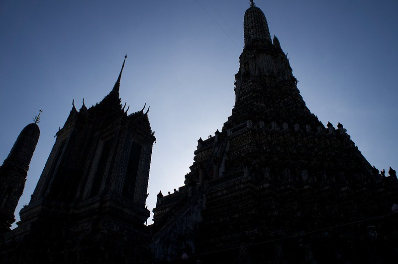 Trip to Bangkok2013-01-03 509