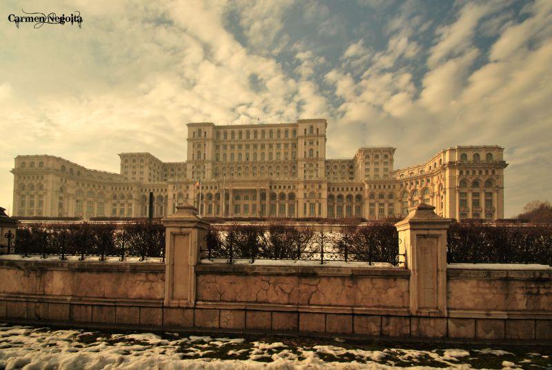 Bucuresti_Palatul Parlamentului_5