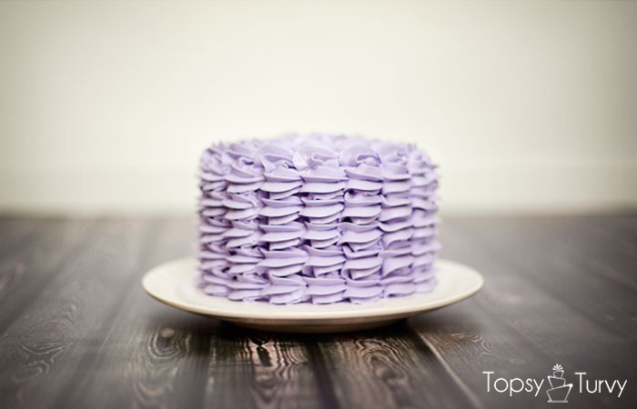 shell-buttercream-party-smash-cake