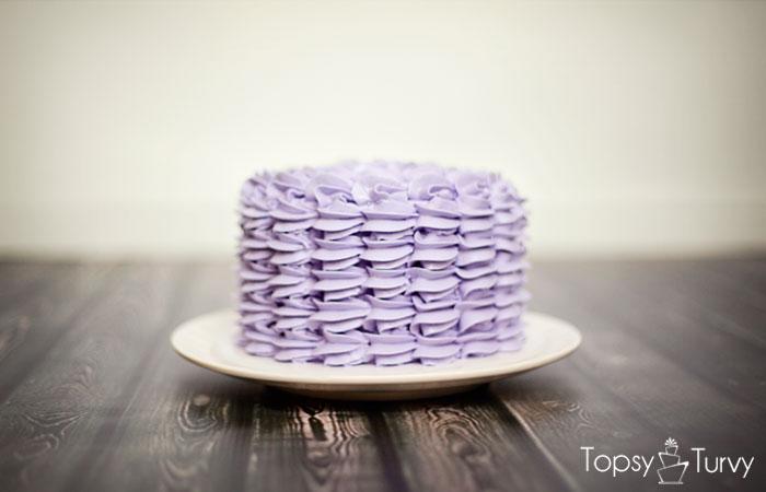 shell-buttercream-party-smash-cake