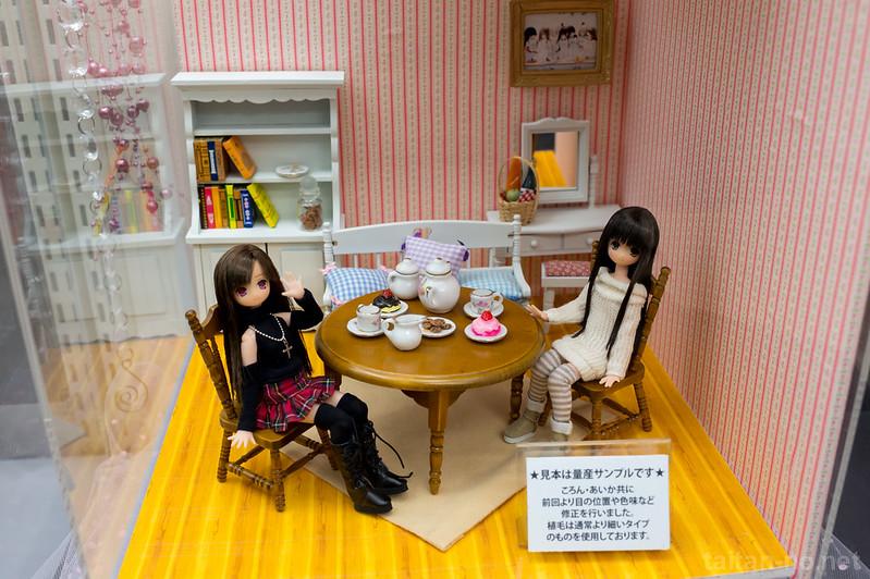 AZONE_LS_Akihabara_20130105-DSC_9864