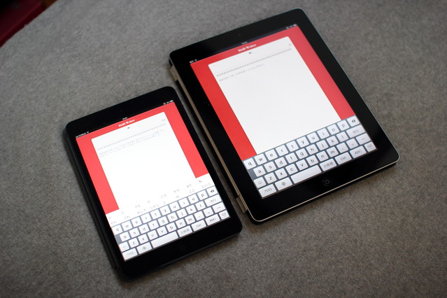 iPadの選び方03